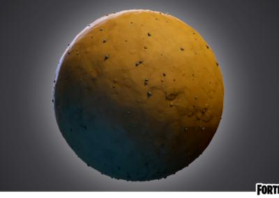 ApolloTextures_dirt01