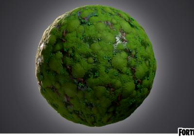 ApolloTextures_swamp