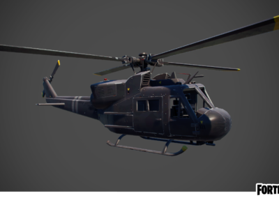 Helicopter_Black01