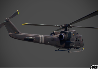 Helicopter_Black02