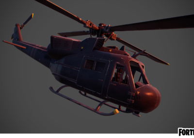Helicopter_Black03