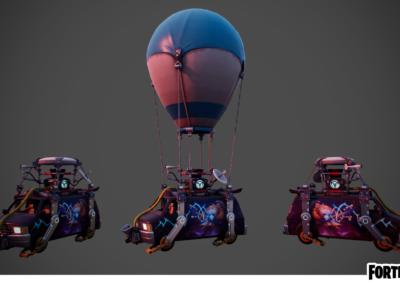 LaunchTheBallon_04