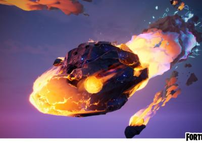 Meteor_05