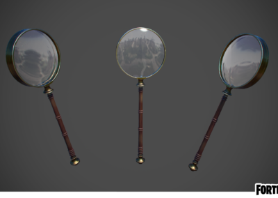 PickaxeMagnifyingGlass_01