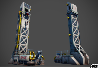RocketLaunchPad_01