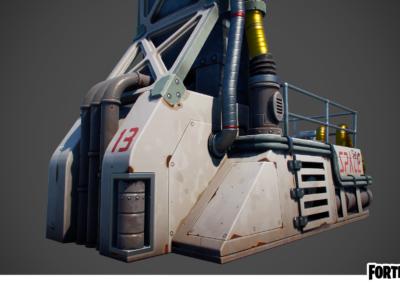 RocketLaunchPad_04