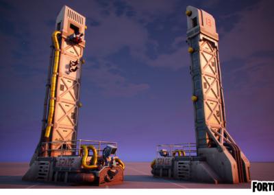 RocketLaunchPad_05