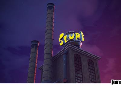 SlurpFactory_Map6