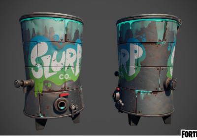 SlurpFactory_Tower