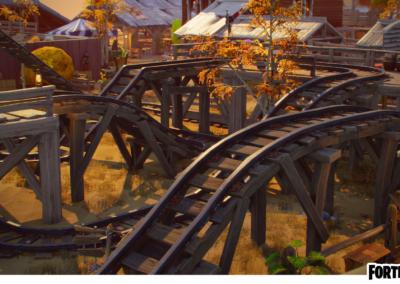 TrainTracks_03