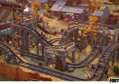 TrainTracks_05