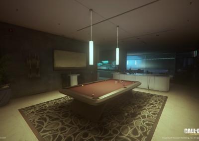 aw_pool_014