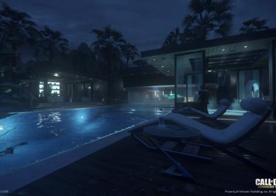 aw_pool_07