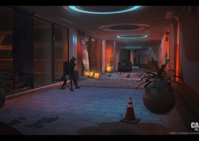 cc_hallway_02