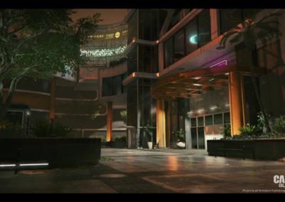 cc_plaza_02