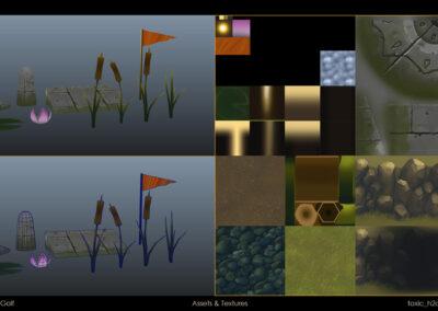 mb_02_textures